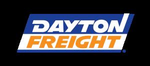 DF-Logo-Color