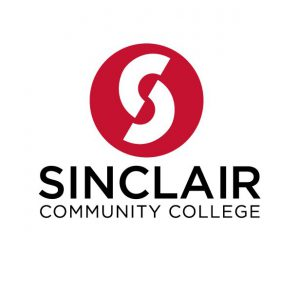 Sinclair_Community_College_logo